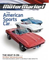 TheMotorMarket Cover Photo